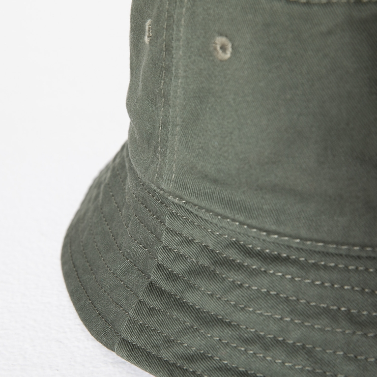 """Hattu """"Bucket Hat"""""""